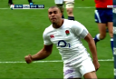 Snapshot_388 <br /> <a href='http://www.theroar.com.au/2017/03/12/watch-jonathan-joseph-scores-hat-trick-as-england-equal-record/'>WATCH: Jonathan Joseph scores hat-trick, as England equal record</a>