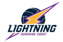 Sunshine Coast <br /> <a href='http://www.theroar.com.au/2017/03/02/lightning-fires-sunny-coast-netball-spirit/'>Lightning fires Sunny Coast netball spirit</a>