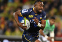 Brumbies vs Highlanders highlights: Highlanders grind out tough 18-13 win
