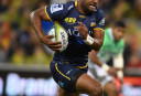 tevita-kuridrani-brumbies-super-rugby-2016-tall <br /> <a href='http://www.theroar.com.au/2017/03/04/brumbies-vs-sharks-super-rugby-live-scores-blog/'>Brumbies vs Sharks highlights: Sharks steal win at the death</a>