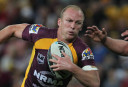 darren-lockyer <br /> <a href='http://www.theroar.com.au/2017/03/22/the-100-best-players-in-nrl-history-25-11/'>The 100 best players in NRL history: 25-11</a>
