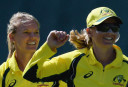 Southern Stars name dropped from Australian women's cricket team