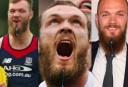 max gawn beard <br /> <a href='http://www.theroar.com.au/2017/03/16/roars-2017-afl-top-50-players-20-11/'>The Roar's 2017 AFL top 50 players: 20-11</a>