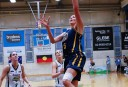 Jennifer Hamson of the Sydney University Flames in the WNBL tall <br /> <a href='http://www.theroar.com.au/2017/03/17/womens-sport-weekly-wrap-lets-broadcast-wnbl/'>Women's sport weekly wrap: Let's broadcast the WNBL</a>