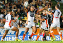 Cronulla Sharks vs Wests Tigers highlights: NRL live scores, blog