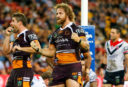 NRL Round 7 predictions: Storm to surge against erratic Eagles