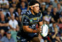 North Queensland Cowboys vs Newcastle Knights Highlights: NRL scores, blog