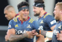 Malakai Fekitoa Highlanders Super Rugby Union 2017 <br /> <a href='http://www.theroar.com.au/2017/04/09/high-five-super-rugby-round-7/'>The High Five: Super Rugby Round 7</a>