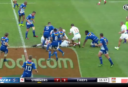 Stormers <br /> <a href='http://www.theroar.com.au/2017/04/26/the-keys-to-the-kingdom-do-the-lions-know-how-to-beat-a-new-zealand-rugby-team/'>Do the Lions know how to beat a New Zealand rugby team?</a>