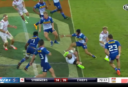 Stormers 7257 <br /> <a href='http://www.theroar.com.au/2017/04/26/the-keys-to-the-kingdom-do-the-lions-know-how-to-beat-a-new-zealand-rugby-team/'>Do the Lions know how to beat a New Zealand rugby team?</a>