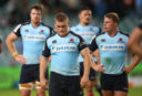 Waratahs boss slams waiving of salary cap