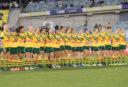 Australia vs England: Women's Rugby League World Cup live scores, blog