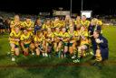 Australia-Jillaroos-Rugby-League-Anzac-Test-2017 <br /> <a href='http://www.theroar.com.au/2017/09/15/womens-sport-weekly-wrap-landmark-pay-deal-football/'>Women's sport weekly wrap: Landmark pay deal for football</a>