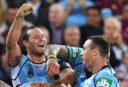 State of Origin live stream: How to watch Game 2 streaming online and on TV