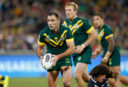 Picking the Kangaroos' best all-time XIII