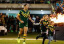 Australia vs Lebanon: Rugby League World Cup kick-off time, date, venue, key game info