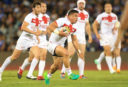Do England have a chance? A look at the RLWC final