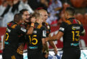 Chiefs vs Brumbies highlights: Super Rugby live scores, blog