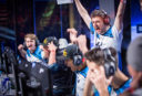 IEM and the AFL: Providing a great boost for Australian esports