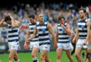 Geelong Cats vs Sydney Swans: Friday night forecast