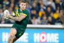 The Kangaroos winning the RLWC is a foregone conclusion