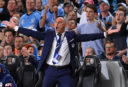 Kevin Muscat Melbourne Victory A-League Grand Final 2017 tall <br /> <a href='http://www.theroar.com.au/2017/06/29/big-bash-leagues-public-enemy-number-one/'>The Big Bash: The A-League's public enemy number one</a>