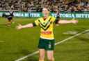 What's next for women's rugby league?