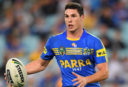 Parramatta Eels vs Gold Coast Titans: NRL live scores, blog, highlights