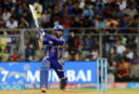 Mumbai Indians vs Rising Pune Supergiant highlights: Indian Premier League final scores, blog