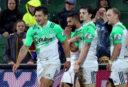 Highlanders vs Waratahs: Super Rugby live scores, blog