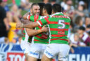 South Sydney Rabbitohs vs New Zealand Warriors Highlights: NRL scores, blog