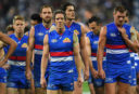 Robert Bob Murphy Western Bulldogs AFL 2017 <br /> <a href='http://www.theroar.com.au/2017/05/21/x-quick-takes-from-afl-round-9/'>Eleven quick takes from AFL Round 9</a>
