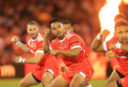 Mad Monday: Samoa versus Tonga is better than Origin