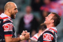 Sydney Roosters vs Wests Tigers Highlights: NRL scores, blog