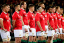 All Blacks vs British and Irish Lions highlights: International rugby scores, blog