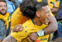 Folau set for position switch against Barbarians