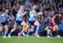 James-Tedesco-Blues <br /> <a href='http://www.theroar.com.au/2017/06/21/state-of-origin-five-talking-points-from-game-2-2017/'>State of Origin 2017: Five talking points from Game 2</a>