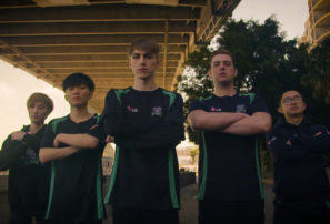 Competition tight as the League of Legends OPL returns