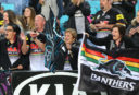 Panthers claim NSW Cup title from Wyong