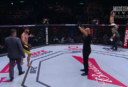 WATCH: UFC 212: Erick Silva fumes as referee ends bout with Yancy Medeiros