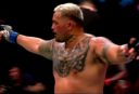UFC Fight Night 110: Mark Hunt downs Derrick Lewis for TKO victory in Auckland