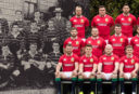 The 2017 Lions are up against history and a rugby nation united behind the All Blacks