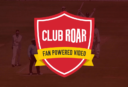 CLUB ROAR WINNERS ANNOUNCED: Steven Bradbury chooses Australia's next iconic grassroots moment