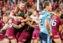 NRL is Fittler's blueprint for Origin success