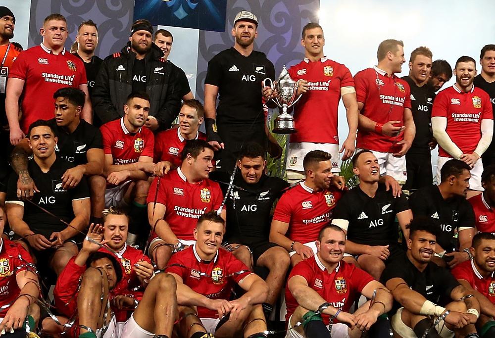 all blacks rugby team 2017 - photo #19
