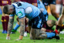 Origin observations for 2017