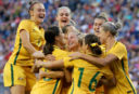 Turnbull government pledges $4 million for Australia's 2023 FIFA Women's World Cup bid