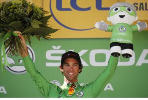 2017 Tour de France: Stage 21 live race updates, blog