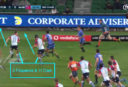 Waratahs 0045 <br /> <a href='http://www.theroar.com.au/2017/07/19/south-african-leopards-changing-spots-can-nathan-grey/'>South African leopards are changing their spots - can Nathan Grey?</a>