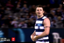 danger <br /> <a href='http://www.theroar.com.au/2017/07/29/watch-geelong-cats-vs-carlton-blues-are-patrick-dangerfields-brownlow-medal-chances-over-after-his-tackle-on-matthew-kreuzer/'>WATCH: Geelong Cats vs Carlton Blues – Are Patrick Dangerfield's Brownlow Medal chances over after his tackle on Matthew Kreuzer?</a>